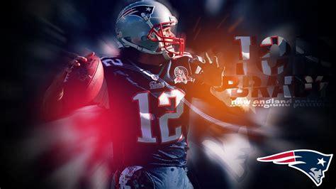 hd tom brady super bowl backgrounds  nfl football