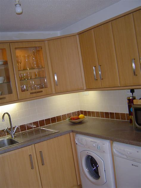 Replacement Kitchen Cupboard Doors Uk by Replacement Kitchen Doors Kitchen Cupboard Doors