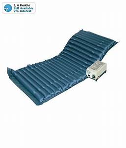 romsons sorenil bed sore anti decubitis air bed mattress With air mattress for bed sores