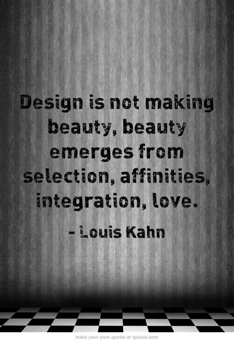 25+ Best Ideas About Architecture Quotes On Pinterest