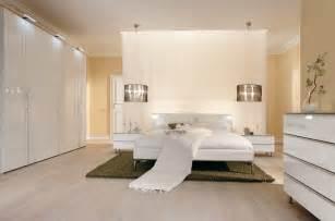 bedroom design ideas warm bedroom decorating ideas by huelsta digsdigs