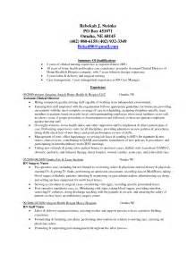 sports marketing associate resume free resume