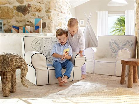 144 Best Summer Fun Images On Pinterest Tommy Bahama Chairs Beach Cheap Ladder Back The Barbers Chair Foam For Wesley Hall Comfortable Desk No Wheels Top Rated Pedicure Wood Long