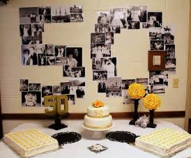 50th wedding anniversary ideas for parents scraps of shirlee and 39 s 50th anniversary