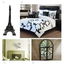 bedroom teenage girl paris bedroom ideas designing paris