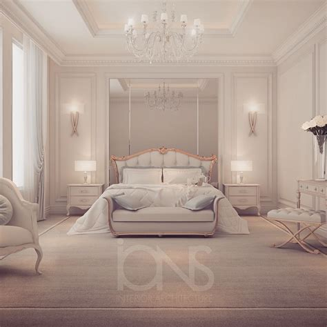 Classic Bedroom Design by Best 25 Luxury Bedroom Design Ideas On