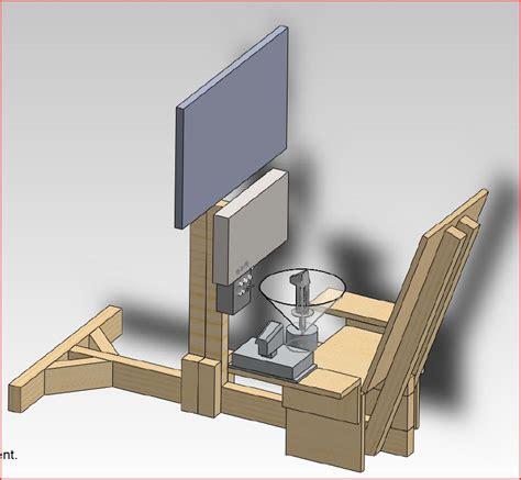 siege simulateur de vol clubs simulation de vol comit 233 d initiation et de