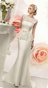 casual elegant bridal dresses With casual elegant wedding dresses