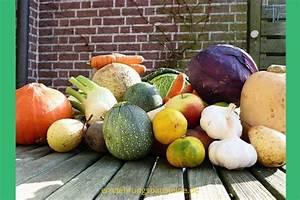 Obst Und Gemüsekorb : obst archives ern hrungsbausteine anke komorowski ern hrungsberatung bei ~ Markanthonyermac.com Haus und Dekorationen