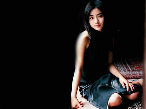 Reona Satomi Hiromoto Nude Photo6