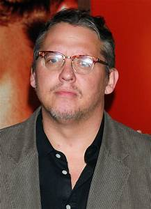 "Adam McKay Pictures - Premiere Of HBO's ""East Bound And ..."