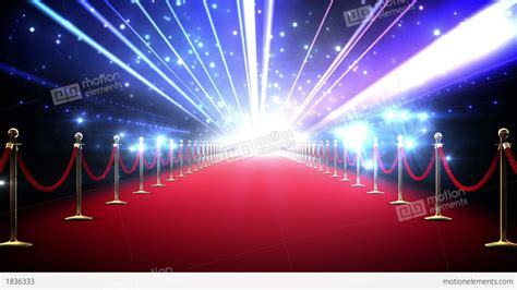 Red Carpet Background Images
