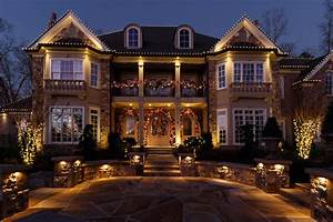 7, Fun, Ways, To, Decorate, With, Twinkle, Christmas, Lights