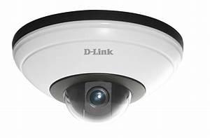 D Link Kamera : full hd mini pan tilt dome poe ip camera d link philippines ~ Yasmunasinghe.com Haus und Dekorationen