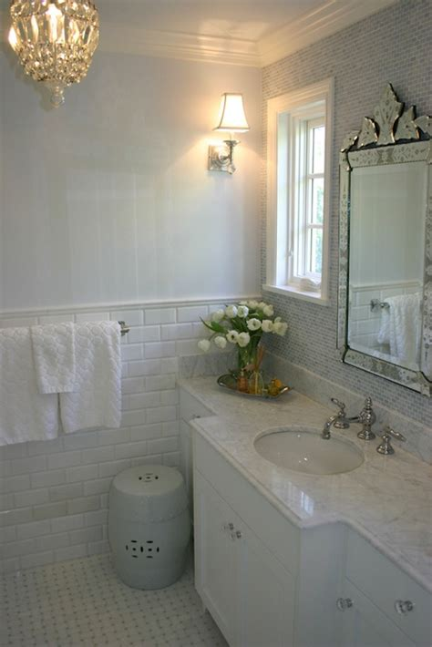 bathroom ideas traditional bathroom graciela