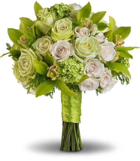bouquet of flowers cole s florist inc bridal bouquets cole s florist inc