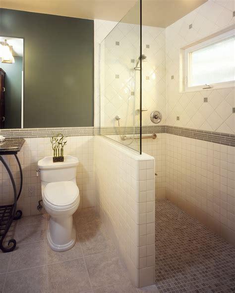 walk in bathroom shower designs doorless walk in shower designs bathroom contemporary with ceiling light gray