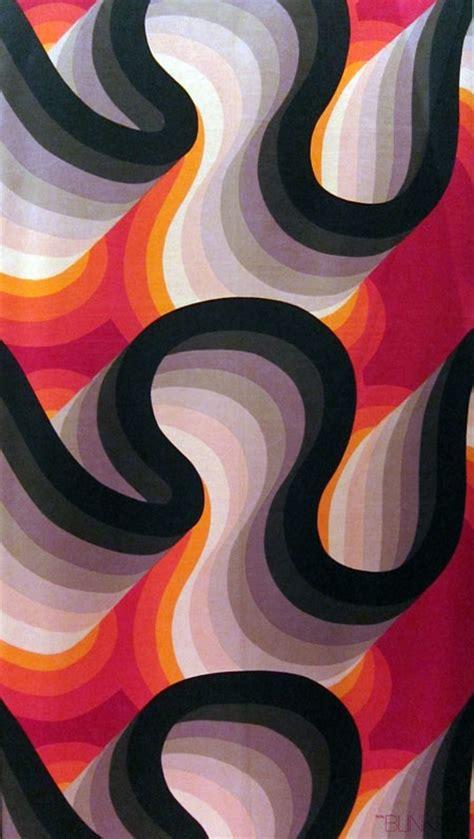 pftw pattern