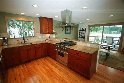 island kitchen bremerton 17 best images about kitchens on 1947