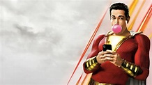 Shazam 2019 5k, HD Movies, 4k Wallpapers, Images ...