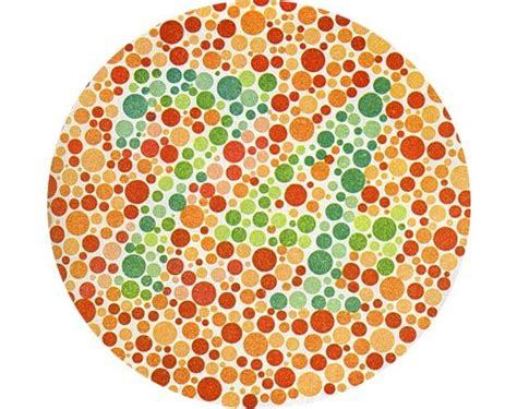 test di daltonismo blia it test per daltonici