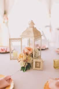 wedding centerpiece ideas 27 stunning wedding centerpieces ideas tulle chantilly wedding