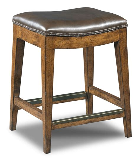 Backless Stools by Furniture Stools Medium Sangria Rec Backless