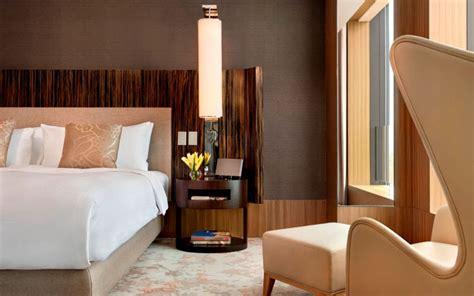 홍콩 5성급 호텔  홍콩 아이콘 호텔. La Aldea De La Selva Lodge Hotel. Ocean View Terrace Hotel. Golden Central Hotel Saigon. Hotel Kronprinz. The Steading Apartment. Marriott Washington Hotel. Llansabbath Country House B And B. Hotel-Berggasthof Winterbauer