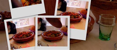 cours de cuisine rabat cours de cuisine dans un riad à marrakech excursion maroc
