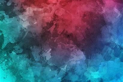 Watercolor Texture Abstract Wallpapers Textured Desktop Background
