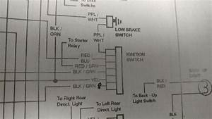 How To Read Wiring Diagram - Ford F150 Forum