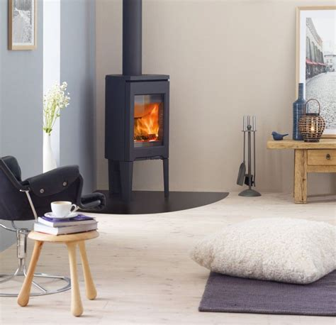icon of simplify your indoor warming stuff with corner