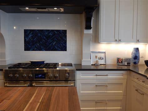 fotos gratis casa piso interior mostrador cabana