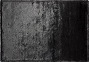 Hochflor Teppich Schwarz : barbara becker hochflorteppich flair schwarz teppich hochflor teppich bei tepgo kaufen ~ Indierocktalk.com Haus und Dekorationen