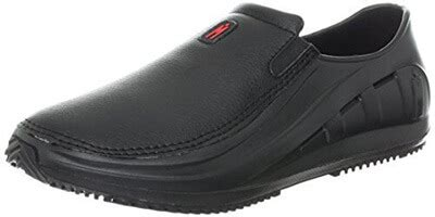 kitchen shoes  chefs   footgearlab