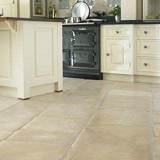 stone flooring  kitchen google search ideas