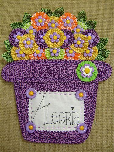 mejores 708 imágenes de decoración 17 mejores imágenes sobre retalhos en flores de tela agarraderas y manteles