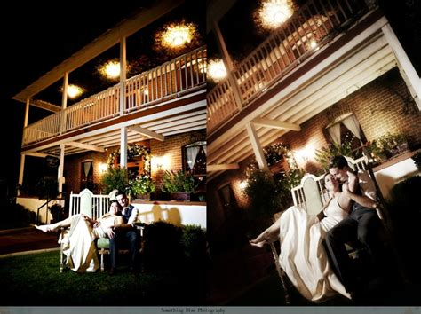 17 best images about wedding ideas on wedding