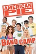 American Pie Presents: Band Camp movie review - MikeyMo