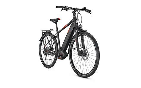 www raleigh bikes de preise kent trekking e bike highlight 2019 raleigh fahrr 228 der