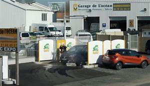 Garage Auto Toulouse : garage auto blagnac garage auto multimarque toulouse garage toneatti perlin quelques liens ~ Medecine-chirurgie-esthetiques.com Avis de Voitures