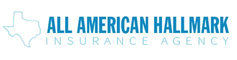 All American Hallmark Insurance In Corpus Christi. Create A Online Store With Paypal. Event Registration Software What Is Options. Business Phones With Headsets. Online Masters In Kinesiology