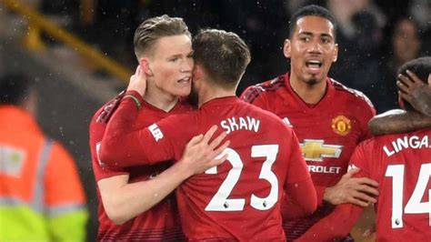 Manchester United vs West Ham Betting Tips: Latest odds ...