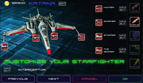 Best Space Simulation Games For Android « The Best 10 ...