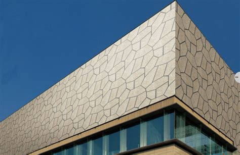 exterior wall tile exterior wall tile exterior wall tile china supplier and manufactuer