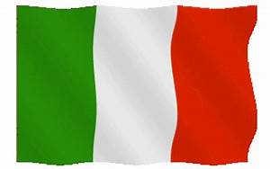 italy flag waving animated | Find, Make & Share Gfycat GIFs