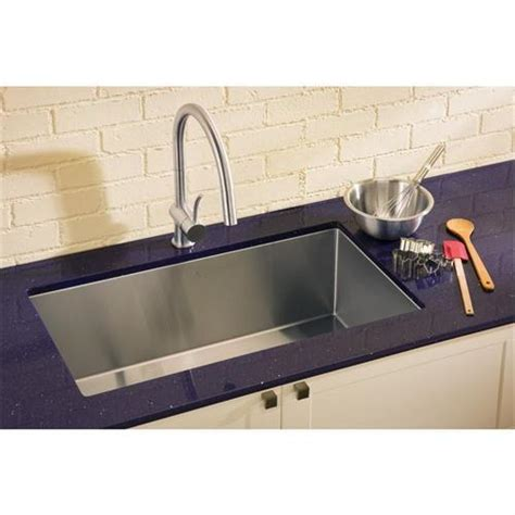 Sink Function by Ecosus Sink 1 Customer Review And 5 Listings