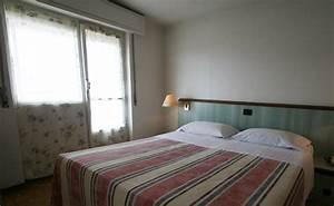 Villa Rosa München : hotel villa rosa hotel a loano alberghi e hotels a loano ~ Markanthonyermac.com Haus und Dekorationen