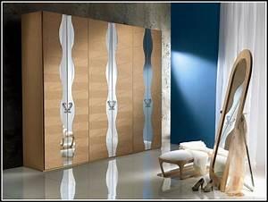 Schrank Für Schlafzimmer : schrank f r schlafzimmer schlafzimmer house und dekor galerie qmkjddv1k5 ~ Eleganceandgraceweddings.com Haus und Dekorationen