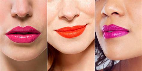 lipsticks  spring  spring lip colors